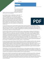 «A venda de cursos superiores» (António Marinho e Pinto, Jornal de Notícias, 23.07.2012)