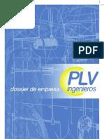Dossier Pl V