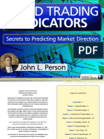 Secrets to Predicting Market Direction
