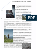 Articolo PdP Distanceplus
