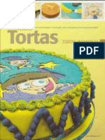72534228-Tortas-Infantiles-–-Coleccion-Todo-Tortas-Nº-1