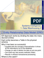 3_DataWarehousing2