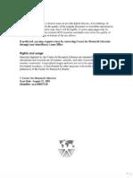 Elementos de Armonía - Aristóxeno de Tarento [m-a-000274-f4] ()