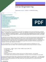 Ingeniería Inversa - KUt99
