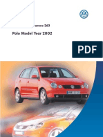 Ssp 263 Polo My02 (1)