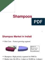 35000367-Shampoo