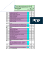 Estrutura_de_preço_-_CODEVASF_versão11.xls BSB