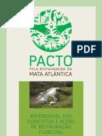 54778284 Pacto Pela Mata Atlantica