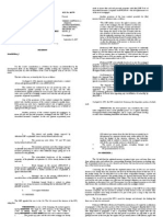 SPCL Additional Foreclosure Full Text