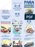 Folheto_Seguranca_Rodoviaria