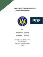 92052887-Laporan2-SitiMahmudah-E1