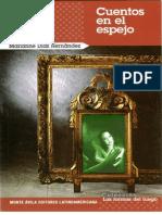 Cuentos en El Espejo - Marianne Diaz Hernandez