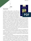 Richard Popkin - Ceticismo Moderno