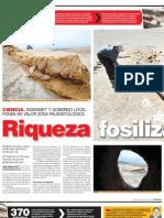 Ocucaje_fosiles