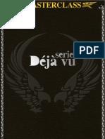 Catalog-Masterclass-Dejavu-092010.pdf