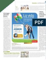 LPG-Economía-Apple-250712