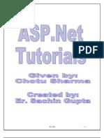 99883625-39309384-Chottu-Sharma-Notes