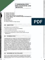 Unit-19.pdf