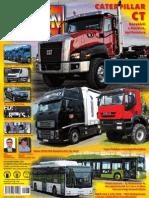2012 07 Camion Truck & Bus Magazin