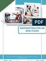 Administracion de Efectivos 2011 - Pa Enviar x El E-mail[1]