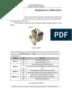 PLC Modul II