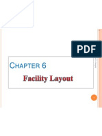5.+Facility+Layout