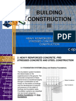 Building Construction Handbook Chudley Pdf