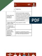 estrutura_plano_negocio.pdf