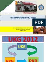 ukg-2012