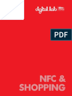 NFC and Shopping