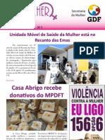 Rede Mulher Online_nº 3