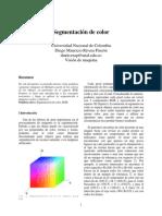 Imagenes Con Matlab