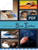 Essential Skills For Teachers In Providing Quality Education