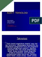 Auditek (08)