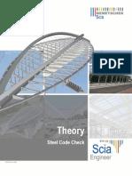 92311182 Steel Code Check Theory Enu