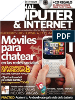 Computer&Internet.05.12