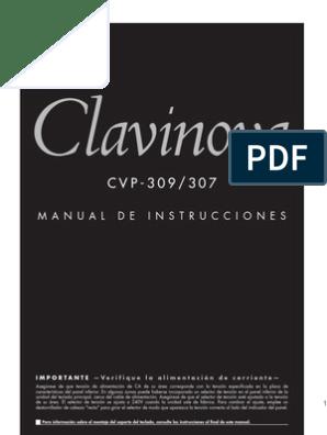 Calidad OEM Centro De Escape Silenciador Del Medio Para Chevrolet GCV100