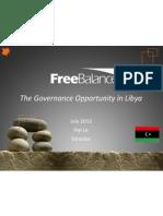 2012-07 Decentralization, Governance and GRP Final