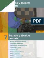 HERRAMIENTAS DE CORTE  MATERIAL METALICO