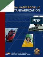 ASTM Handbook 02
