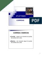 ATLETISMO - 3 Corridas [Somente Leitura] [Modo de Compatibilidade]