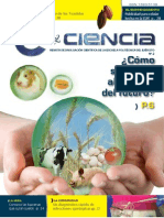 E-CIENCIA 2