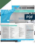 Diplomado Mercadotecnia Digital ESDIE