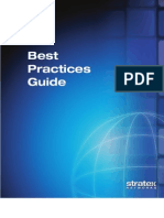 Best Practices Guide Rev 005 August 2005