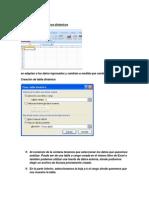 T. Práctico-tabla y grafico dinamico