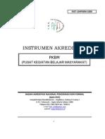 1156_Instrumen Lembaga PKBM