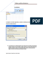 T. Practico-Tabla y Grafico Dinamico
