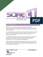 Brochure _scire- Planillas