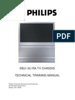 51MP6200DTrainingManual[1]
