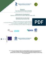 3 Unidad C_Convención Derechos PcD_ONU